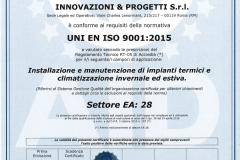 aid-certificato